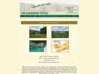 Landsitz-kur.de