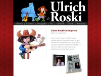ulrichroski.de
