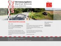 Vbs-luckenwalde.de