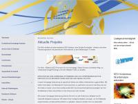 rss-portal.biz