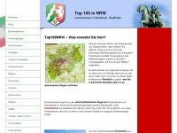 top100nrw.de