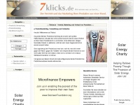 7klicks.de