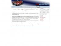 autostandards.de