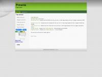 prmania.net
