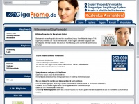 gigapromo.de