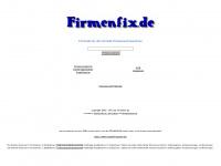 firmenfix.de