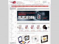 packagingstore24.com
