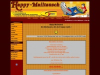 happy-mailtausch.de