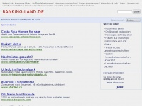 ranking-land.de