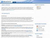 Phplinkdirectory.com