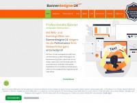 bannerdesigner24.de