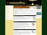 pokerworld24.org