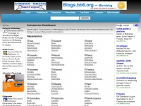 suchmaschine-webkatalog.de