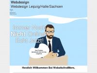 websiteandmore.de