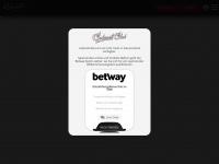 cabaretclub.com