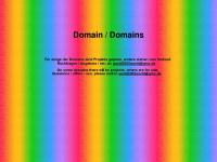 forenking.com