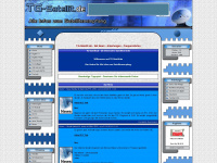 tg-satellit.de