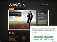scriptworld.de