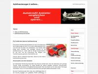 auto-finanzierung-online.com