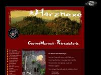 harzhexe.com