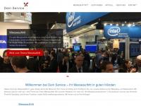 dein-service.com