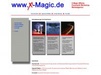 x-magic.de