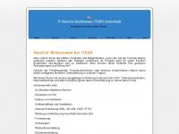 itssh.de