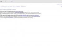 firstlex.de