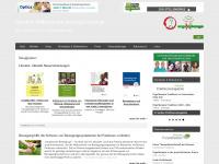 ergotherapie.de