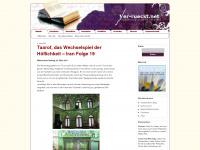 ver-rueckt.net