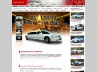 limo-celle.de