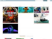 bigben-interactive.de