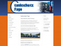 tankschutz-fago.de