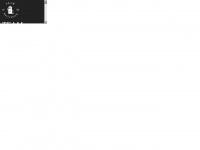 team-kallenberg.de