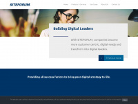 siteforum.com