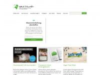 albert-schweitzer-stiftung.de