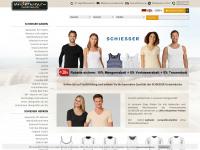 underwear-shopping.de
