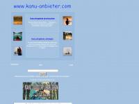 kanu-anbieter.com