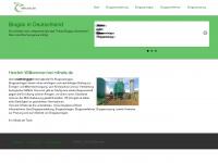 mifratis.de
