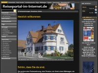 reiseportal-im-internet.de