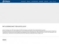 schuch.de