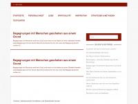 Getcreactive.de