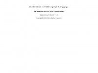 peperkorn-online.de