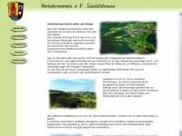 siedelsbrunn-odenwald.de