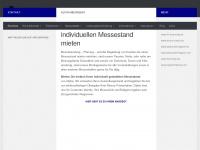 messebau-alpha.de