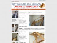 treppen-kiel.com