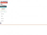 rodenbuesch.net