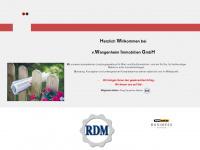 V-wangenheim.de