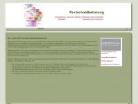 restschuldbefreiung.de