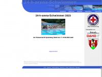 24-h-schwimmen.de